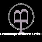Logo BT Bestattungstreuhand