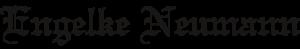 Logo Engelke Neumann