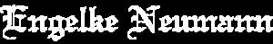 Logo Bestattungshaus Engelke Neumann