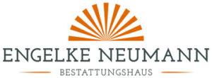 Engelke Neumann Logo