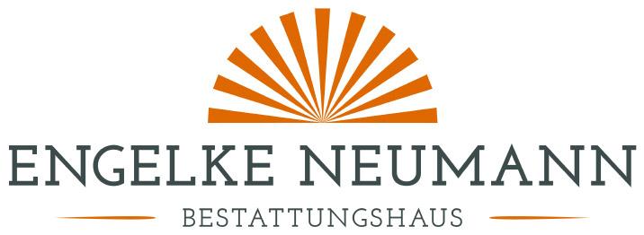 Bestattungshaus Engelke Neumann